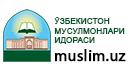 muslim.uz