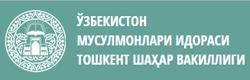 vakillik.uz